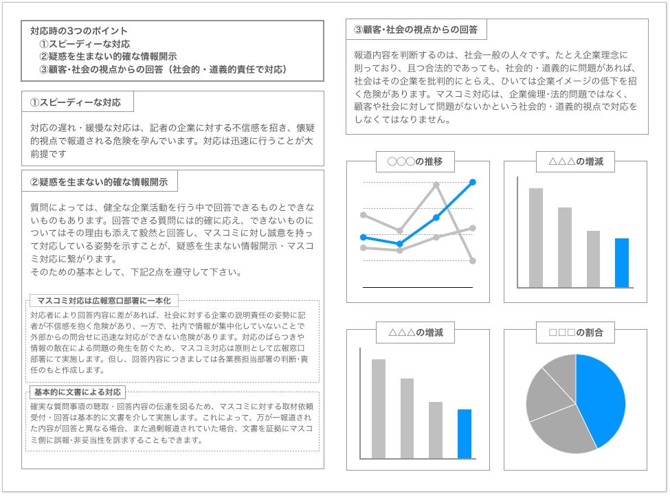 ビジネス,デザイン,レイアウト,資料,線,パワーポイント